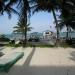 belize-island-resort-for-sale-rci-12