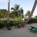 belize-island-resort-for-sale-rci-14