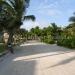 belize-island-resort-for-sale-rci-16