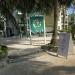 belize-island-resort-for-sale-rci-19