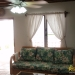 belize-island-resort-for-sale-rci-2