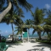belize-island-resort-for-sale-rci-20