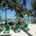 belize-island-resort-for-sale-rci-21