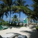 belize-island-resort-for-sale-rci-24