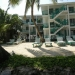 belize-island-resort-for-sale-rci-25