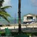 belize-island-resort-for-sale-rci-27