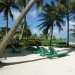 belize-island-resort-for-sale-rci-30
