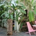 belize-island-resort-for-sale-rci-9