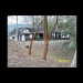 Belize Riverfront Home on 20 Acres