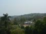 San Ignacio Town Belize Aerial Views