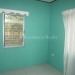 belize-home-in-santa-elena-for-sale-10