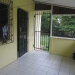belize-home-in-santa-elena-for-sale-11