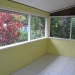 belize-home-in-santa-elena-for-sale-12