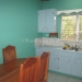 belize-home-in-santa-elena-for-sale-2