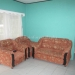 belize-home-in-santa-elena-for-sale-5