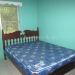 belize-home-in-santa-elena-for-sale-6