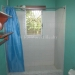 belize-home-in-santa-elena-for-sale-8