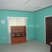 belize-home-in-santa-elena-for-sale-9