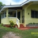 belize-santa-elena-home-for-sale-17