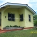 belize-santa-elena-home-for-sale-18