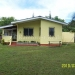 belize-santa-elena-home-for-sale-19