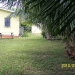 belize-santa-elena-home-for-sale-20