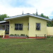 belize-santa-elena-home-for-sale-front