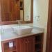 13- main bath vanity