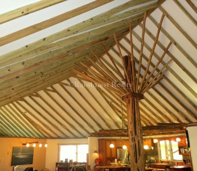 new-interior-roof