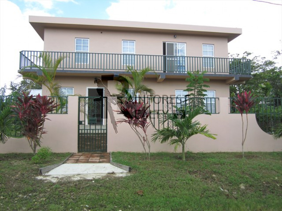 Belize Investment Property Sale