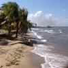 Placencia beachfront real estate
