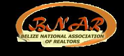 Belize National Association of Realtors