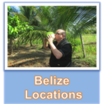 Belize locations Button