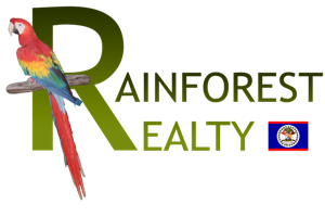 Belize Rainforest Realty – Certified International Property Specialists