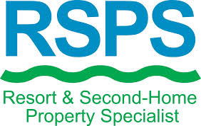 Resort and Second Home Property Speciali