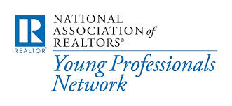 NAR Young Professionals Network
