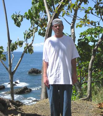 Gideon Campos Rainforest Realty Testimonials