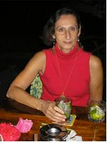 Belize Rainforest Realty Testimonial : Susan Shaffer