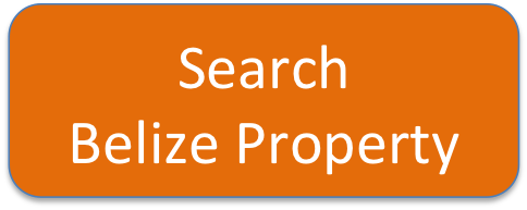 Search Belize Property