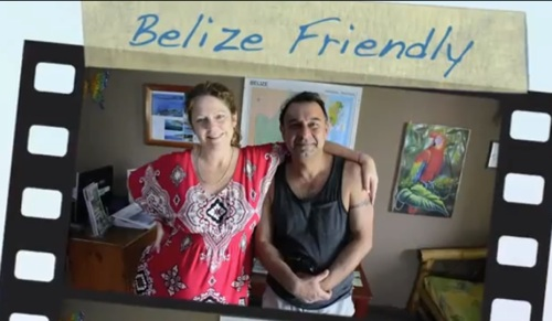 Belize Friendly JPG