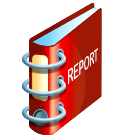 Reports image