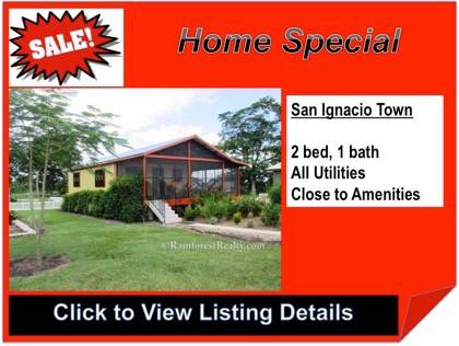 home-in-san-ignacio-2-bed-1-bath