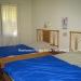 127 Acres Bedroom 2