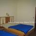 127 Acres Bedroom 2a