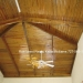 127 Acres Home wood Ceiling