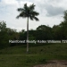 127 Acres with Riverfront11
