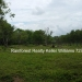 127 Acres with Riverfront18