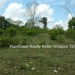 127 Acres with Riverfront39