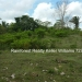 127 Acres with Riverfront40