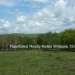 127 Acres with Riverfront41